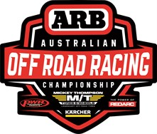ARB OFFROAD SERIES LOGO_FINAL_WHITE BACKGROUND