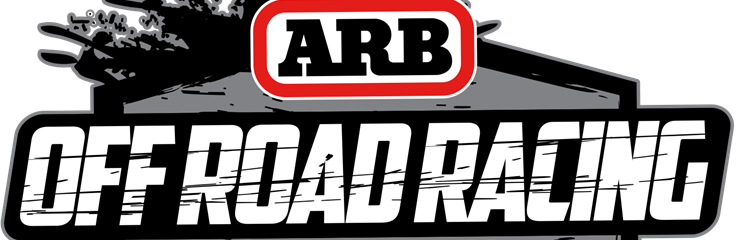 MICKEY THOMPSON PARTNERS 2016 ARB OFF ROAD RACING SERIES